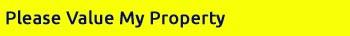 Value My Property