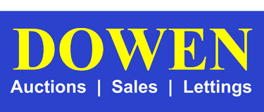 Dowen Estate & Letting Agents Auction Store Sunderland